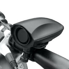 Lound Sound Bicycle Cycling Electronic Bike Handlebar Ultra Loud Ring Bell Horn