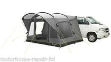 Outwell Darlington Drive Away Awning | Attachment Height: 180 - 220 cm