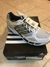 Adidas Response CSH 18 Running Shoes. Retails @$120. Sz -12.5. **PRICE reduced**
