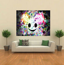 DEADMAU5 PSYCHEDELIC TRIPPY GIANT WALL POSTER ART PRINT P018