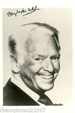 Douglas Fairbanks Jr.++Autogramm++ ++TOP++