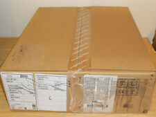 NEW Cisco ASA5510-AIP10SP-K9 ASA + ASA-SSM-AIP-10-K9 Security Plus Firewall NEU