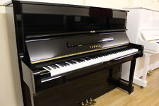 Yamaha U1 Upright Piano Cheap Monthly Rental (no minimum term)