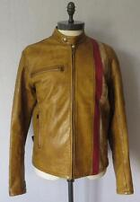 Belstaff Vintage Racing Jacket
