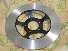 Disco de freno delantero Brake Disk Front honda cb750f2 New Part bulbos