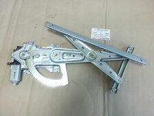 KIA SORENTO 2006-2008 GENUINE BRAND NEW WINDOW REGULATOR MOTOR RH FRONT