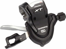 Shimano Deore XT Right Hand Shifter SL-M780 10 speed Black Mountain MTB