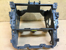 VW GOLF MK5 RADIO DASH MOUNTING BRACKET 1K0 858 089 C 1K0858089C