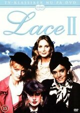 Lace 2: The Complete Mini-Series 1985 Region 2 Import[DVD] - EAN5709165412523
