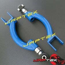 Adjustable Rear Upper Camber Arms for Nissan S14 S15 R33 R34 200sx Skyline JDM