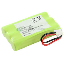 Cordless Home Phone Battery for GE 2-8118 5-2628 5-2660