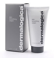 Dermalogica Skin Smoothing Cream 3.4 oz/100ml NEW IN BOX Fresh Authentic