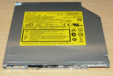 Brand NEW GENUINE DELL XPS M1330 Slot-in DVD ± RW Drive IDE uj-867 r508h rw194