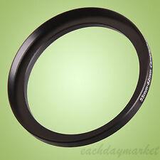 55mm A 62mm 55-62mm 55mm-62mm 55-62 Stepping intensificar filtro anillo adaptador