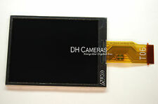 Canon POWERSHOT A1300 Replacement SCREEN LCD Display Monitor  NEW USA