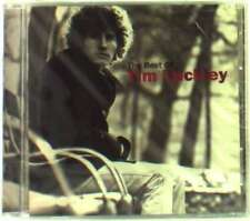 The Best Of Tim Buckley - Tim Buckley CD RHINO RECORDS