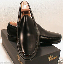 Allen Edmonds Muldoon 9 D
