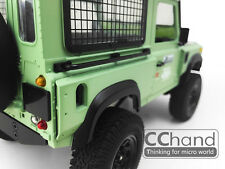 1/10 Scale Body Rail for Land Rover Defender D90 / D110---by CCHand