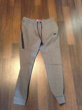 Nike Sportswear Tech Fleece Joggers Tapered Jogging Pants Mens Sz XL
