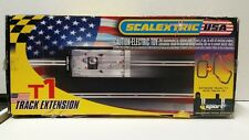 Scalextric C8245T T1 Track Extension New Never Used - READ POSTING BEFORE BUYING