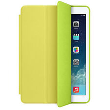 """Flip Leather Smart Wake Protector Case Cover for iPad 3 4 Mini 4 Air 2 Pro 12.9"""""""