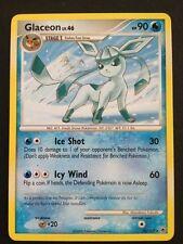 Glaceon - 20/100 - Mint/NM Pokemon Rare (P258)