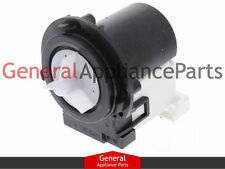 LG Kenmore Sears Washer Washing Machine Drain Pump AP5328388 4681EA2001D 2003273