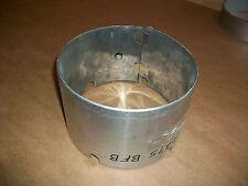 Battenfeld Fischer Heater Band 80-0649-50     230v     1060watt