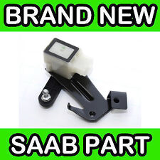 Saab 9-5 (02-10) Rear Xenon Headlight Level Sensor (Centre of Gravity Sensor)
