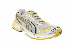 PUMA WOMEN COMPLETE VELOSIS RUNNING shoes sneaker Bargain UK10