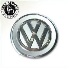 Original VW up! Radzierblende / Radkappe / Nabenkappe / Spoke / - 1S0601149D CIX