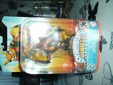 SKYLANDERS GIANTS SIZE SWARM FIGURES NEW SEALED - WII / PS3 / 360