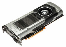 evga nvidia geforce 780 gtx  3gb