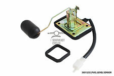 New fuel/petrol sender level gauge sensor floating for Honda cub C50 C70 C90