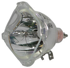 Neolux by Osram Lamp/Bulb Only for Mitsubishi 915B403001 915B441001 915B455011