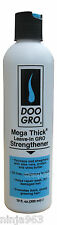 Doo Gro Mega Thick LEAVE IN GRO Strengthener