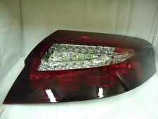 Porsche 911 996 Turbo GT2 C4S  Red / Smoke  LED Tail Lights