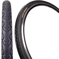 """KENDA KWest Tyre 26"""" 26x1.5"""" MTB Semi-Slick K193 40-65PSI BLACK"""
