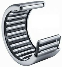 HK1622 16x22x22mm Open End Drawn Cup Type Needle Roller Bearing