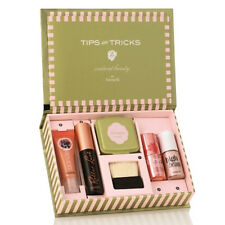 BENEFIT Dandelion Wishes Baby-Pink Makeup Set