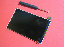 Kit DISPLAY LCD per SAMSUNG GALAXY CORE DUOS GT i8262 MONITOR SCHERMO Nuovo