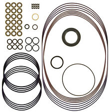 Fits : Mazda Rx7 Rx-7 Atkins Rotary Water O-Ring Kit (Are316) 1986 To 2002