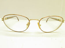 Christian Dior 2888 Eyeglasses Eyewear FRAMES 52-18-120 TV2 9240