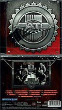 Fate - If Not For The Devil +1 (Special Ed.) AOR, Pretty Maids,Skagarack, Alien