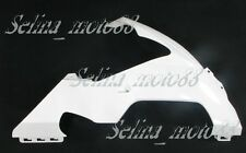 Right side lower fairing For YAMAHA 2004-2006 YZF-R1 04 05 06 YZFR1-Unpainted