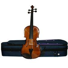 Traje de violín estándar Stentor student 1/10
