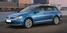 Volkswagen: Other TSI S
