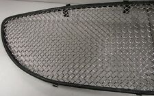 Peugeot 407 Sports Front Grill VAS167