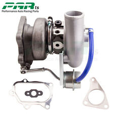 for Subaru Impreza WRX STI EJ20 EJ25 TD05-20G TD05H-20G Turbo Turbocharger 02-06