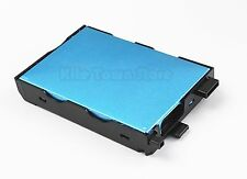 New Hard Drive Disk Caddy  for Panasonic ToughBook CF-52 US Fast